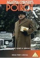 TV program: Vánoce Hercula Poirota (Hercule Poirot's Christmas)