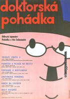 TV program: Doktorská pohádka