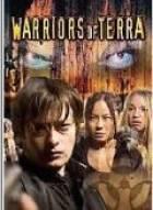 TV program: Bojovníci země (Warriors of Terra)