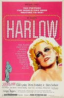 Harlow (2) (Harlow)