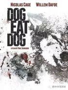 TV program: Prokletý kšeft (Dog Eat Dog)