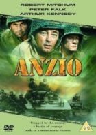 TV program: Anzio