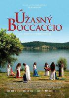 Úžasný Boccaccio (Maraviglioso Boccaccio)