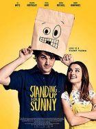 TV program: Show pro Sunny (Standing Up for Sunny)