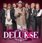 TV program: Delukse