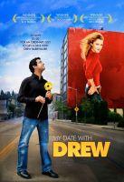 TV program: Schůzka s Drew (My Date with Drew)