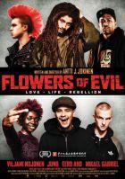 TV program: Květy zla (Pahan kukat)