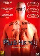 TV program: Dealer 2 (Pusher II)