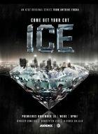 Krvavé diamanty (Ice)