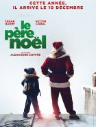 TV program: Santa (Le père Noël)