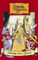 TV program: Simsala Grimm - Pohádky bratří Grimmů (Simsalagrimm)