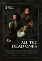 Todos os Mortos