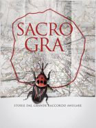 TV program: Sacro GRA