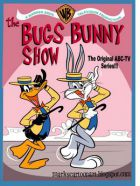TV program: Bugs Bunny a jeho přátelé (The Bugs Bunny Show)