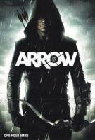 TV program: Arrow