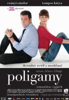 TV program: Polygamie (Poligamy)