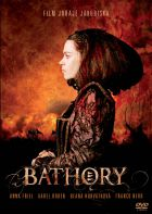 TV program: Bathory