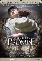 TV program: Nedodržený slib (Nedodržaný sľub)