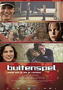 TV program: Gilles (Buitenspel)