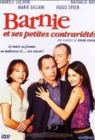 TV program: Barnie a jeho mrzutosti (Barnie et ses petites contrariétés)