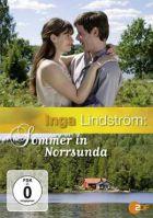 TV program: Inga Lindström: Léto v Norrsundě (Inga Lindström - Sommer in Norrsunda)