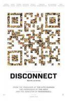 TV program: Odpojit (Disconnect)