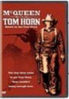 TV program: Tom Horn
