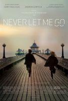 TV program: Neopouštěj mě (Never Let Me Go)