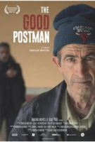 Dobrý pošťák (The Good Postman)