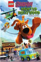 TV program: Lego Scooby-Doo!: Strašidelný Hollywood (Lego Scooby-Doo!: Haunted Hollywood)