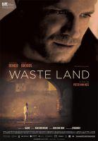 TV program: Prázdnota (Waste Land)