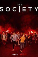 Lidská společnost (The Society)
