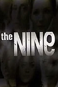TV program: Devět rukojmí (The Nine)