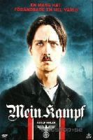 TV program: Mein Kampf