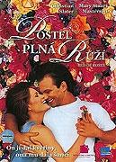TV program: Postel plná růží (Bed of Roses)
