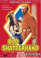TV program: Old Shatterhand