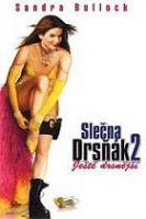 TV program: Slečna Drsňák 2: Ještě drsnější (Miss Congeniality 2:Armed and Fabulos)