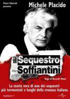 Únos (Il sequestro Soffiantini)