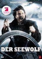 TV program: Mořský vlk (Der Seewolf)