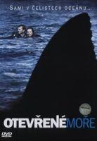 TV program: Otevřené moře (Open Water)