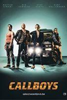 TV program: Callboys