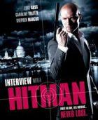 TV program: Interview se zabijákem (Interview with a Hitman)