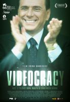 TV program: Videokracie (Videocracy)