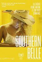 Jižanská kráska (Southern Belle)