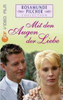 TV program: Očima lásky (Rosamunde Pilcher - Mit den Augen der Liebe)