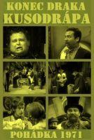 TV program: Konec draka Kusodrápa