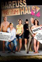 TV program: Tělo jako důkaz (Barfuß bis zum Hals)