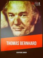 TV program: Thomas Bernhard