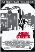 TV program: Špinavé ulice (Mean Streets)