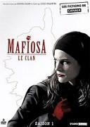 TV program: Korsický klan (Mafiosa)